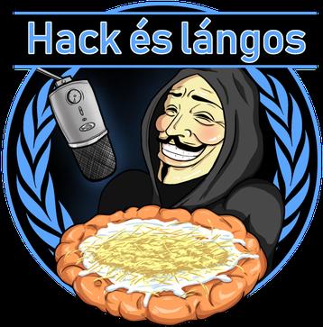 faceapp | Hack és Lángos